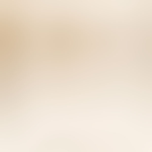 iPapers.co-Apple-iPhone-iPad-Macbook-iMac-wallpaper-sa21-premium-champagne-blur