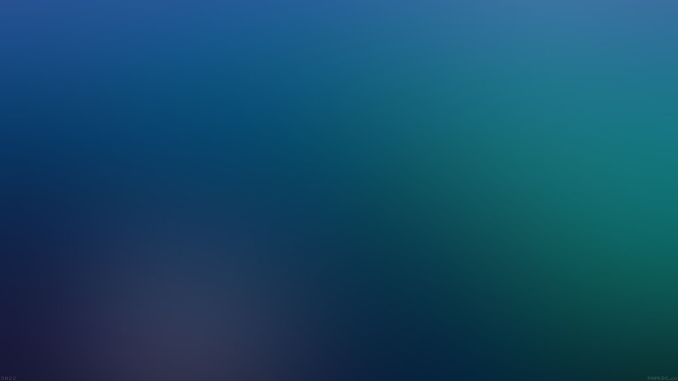 iPapers.co-Apple-iPhone-iPad-Macbook-iMac-wallpaper-sa22-quick-silver-island-dark-blur