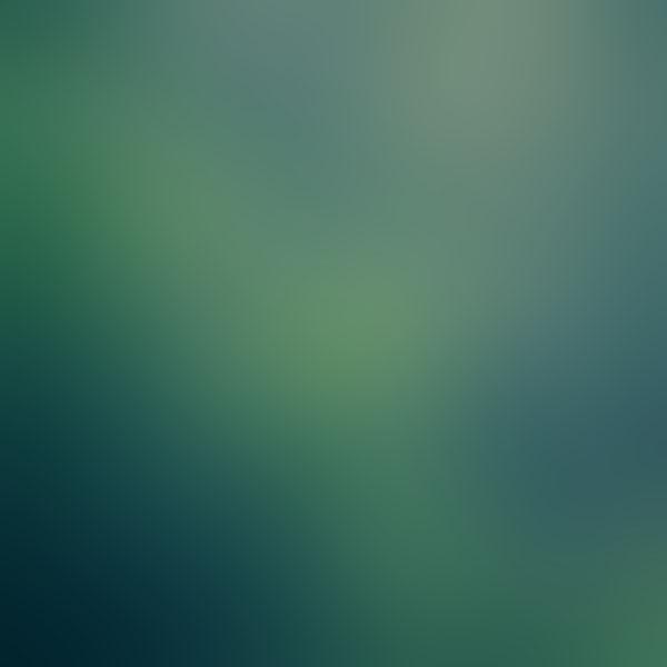 iPapers.co-Apple-iPhone-iPad-Macbook-iMac-wallpaper-sa23-raining-summer-blur