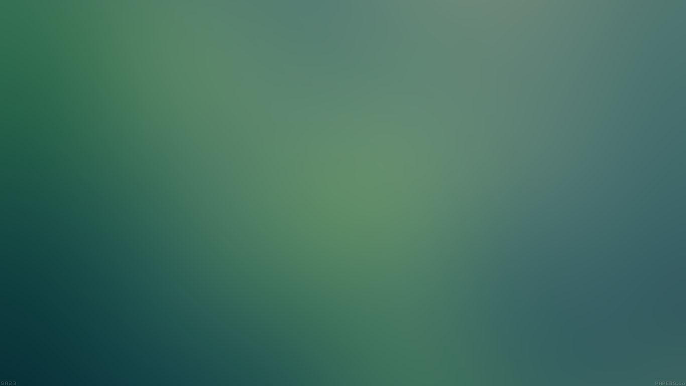 wallpaper-desktop-laptop-mac-macbook-sa23-raining-summer-blur-wallpaper