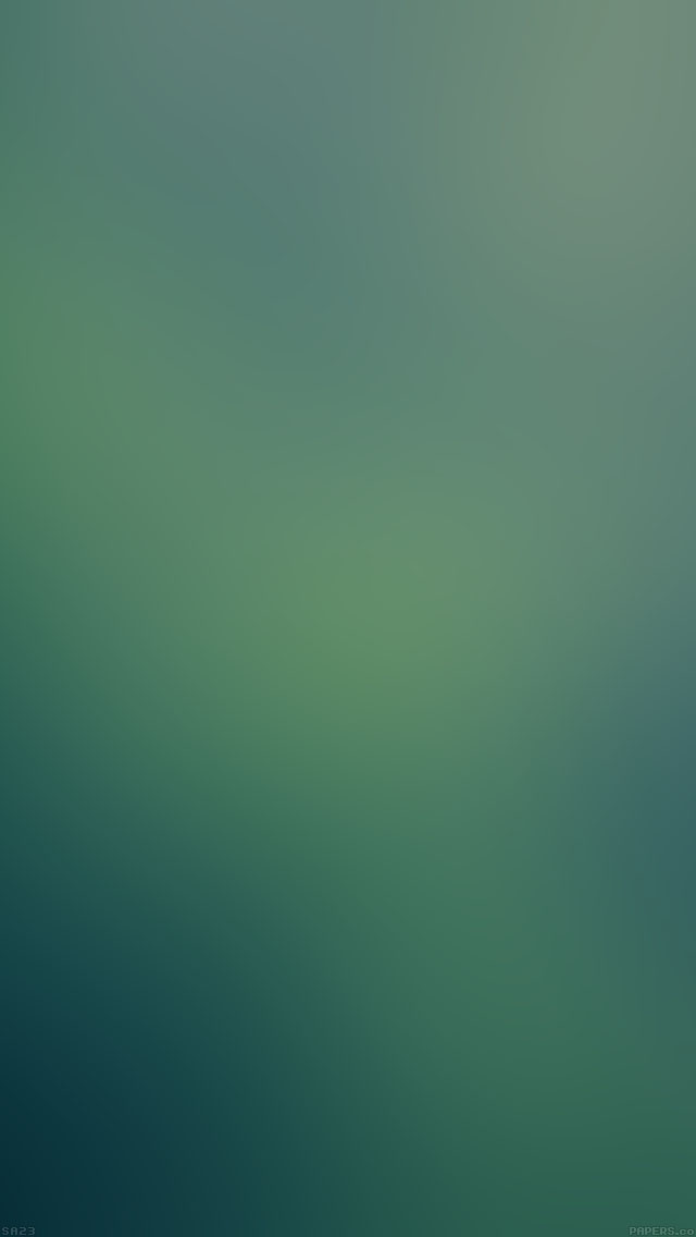 freeios8.com-iphone-4-5-6-ipad-ios8-sa23-raining-summer-blur
