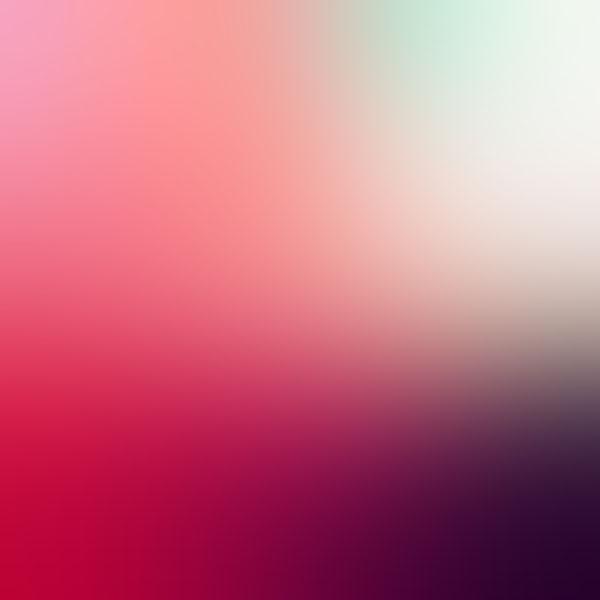 iPapers.co-Apple-iPhone-iPad-Macbook-iMac-wallpaper-sa24-red-blue-berries-blur