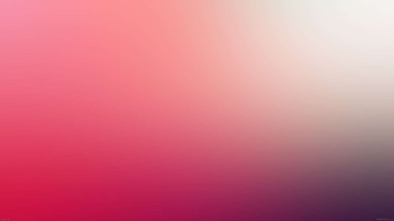 iPapers.co-Apple-iPhone-iPad-Macbook-iMac-wallpaper-sa24-red-blue-berries-blur