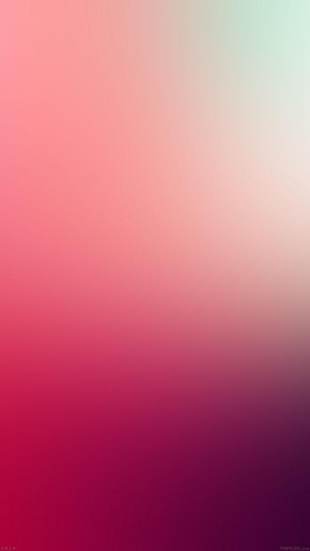 freeios8.com-iphone-4-5-6-ipad-ios8-sa24-red-blue-berries-blur