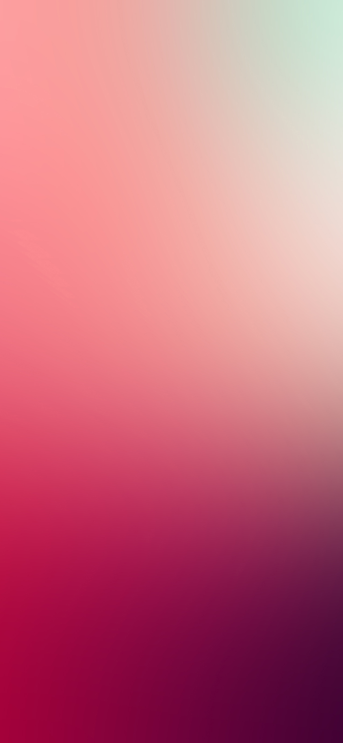 iPhoneXpapers.com-Apple-iPhone-wallpaper-sa24-red-blue-berries-blur