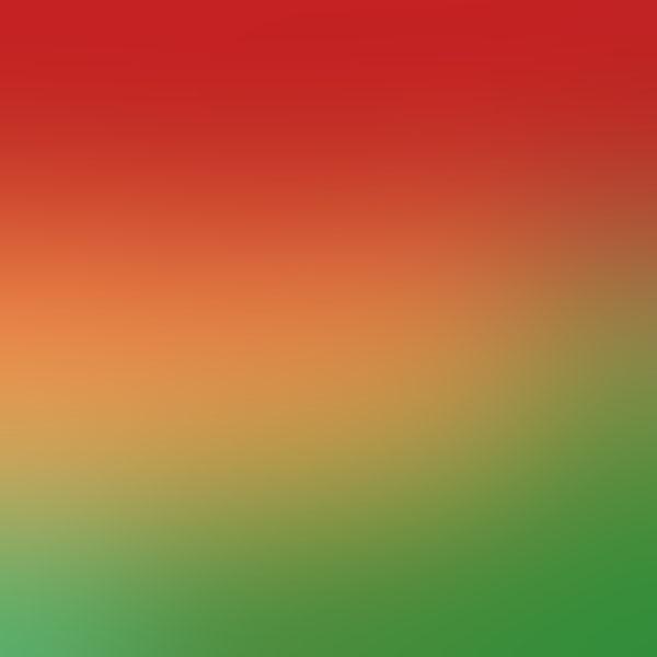 iPapers.co-Apple-iPhone-iPad-Macbook-iMac-wallpaper-sa25-rose-blur