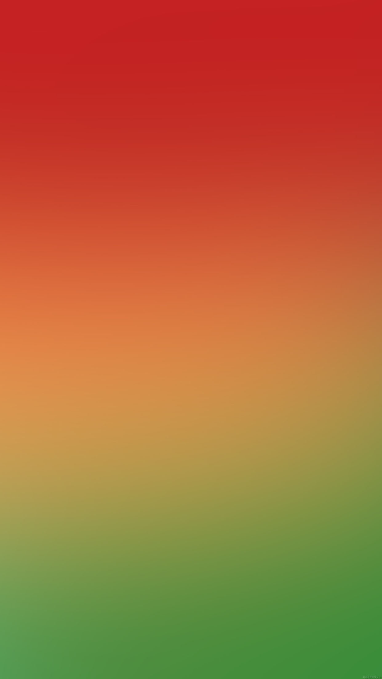 Iphone6papers Sa25 Rose Blur