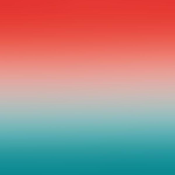 iPapers.co-Apple-iPhone-iPad-Macbook-iMac-wallpaper-sa26-rosen-red-blur