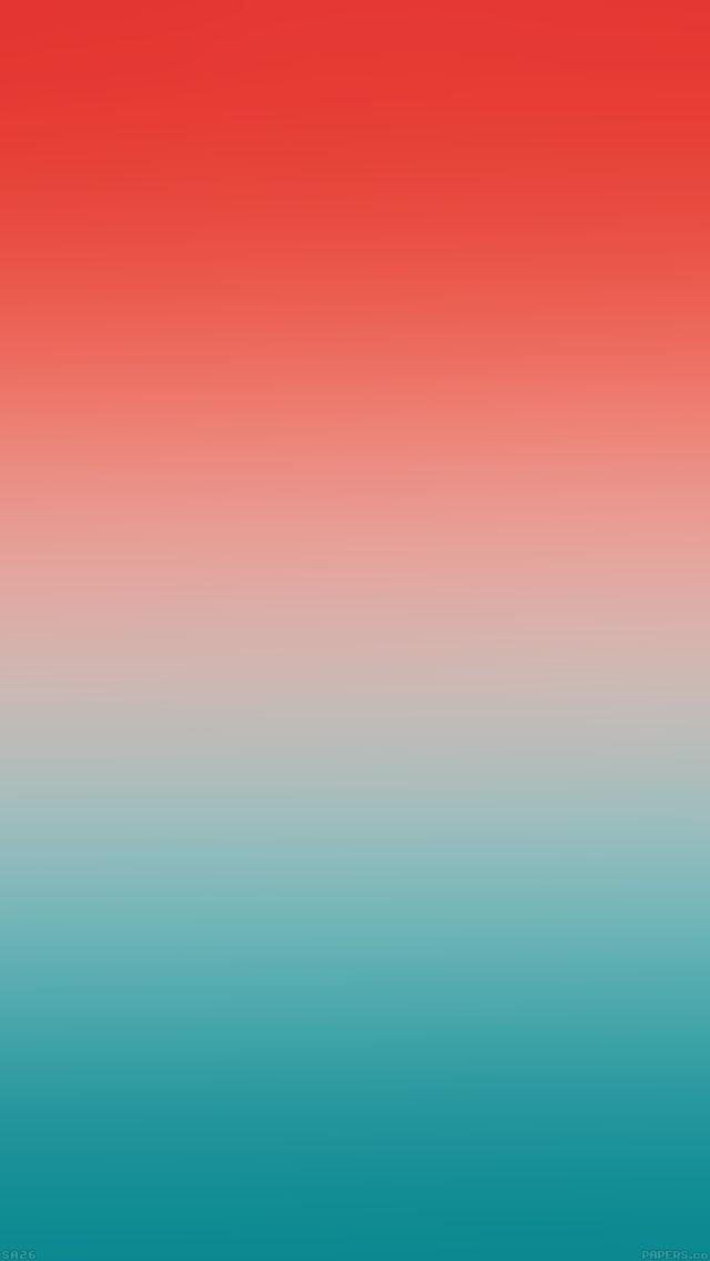 freeios8.com-iphone-4-5-6-ipad-ios8-sa26-rosen-red-blur
