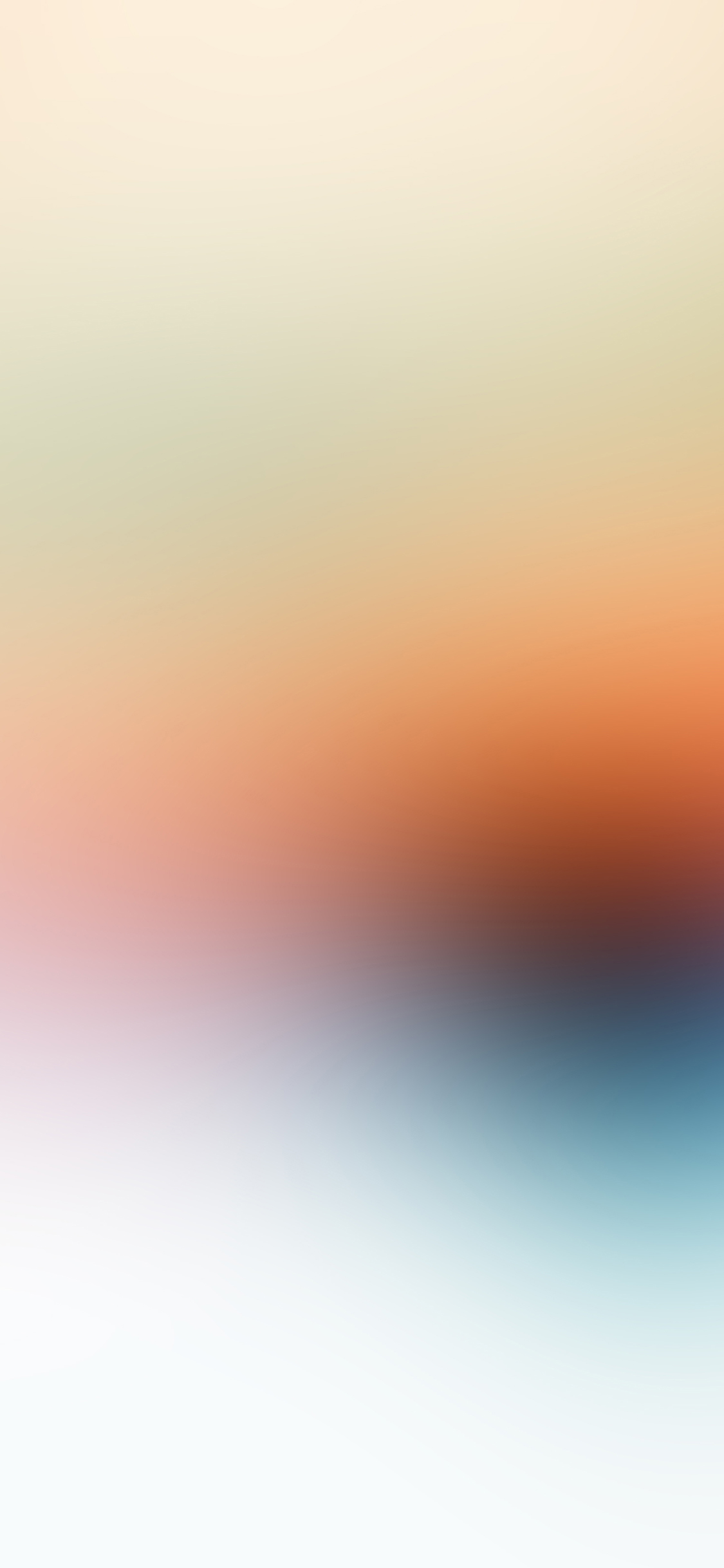 iPhoneXpapers.com-Apple-iPhone-wallpaper-sa27-saturn-day-blur