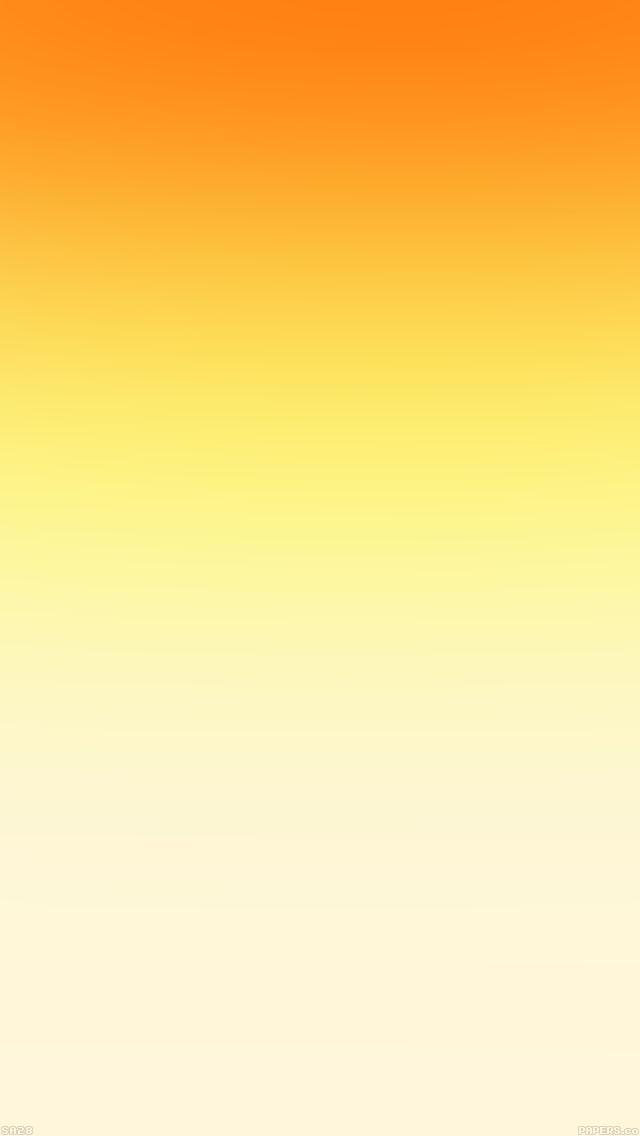 freeios8.com-iphone-4-5-6-ipad-ios8-sa28-saturday-morning-blur