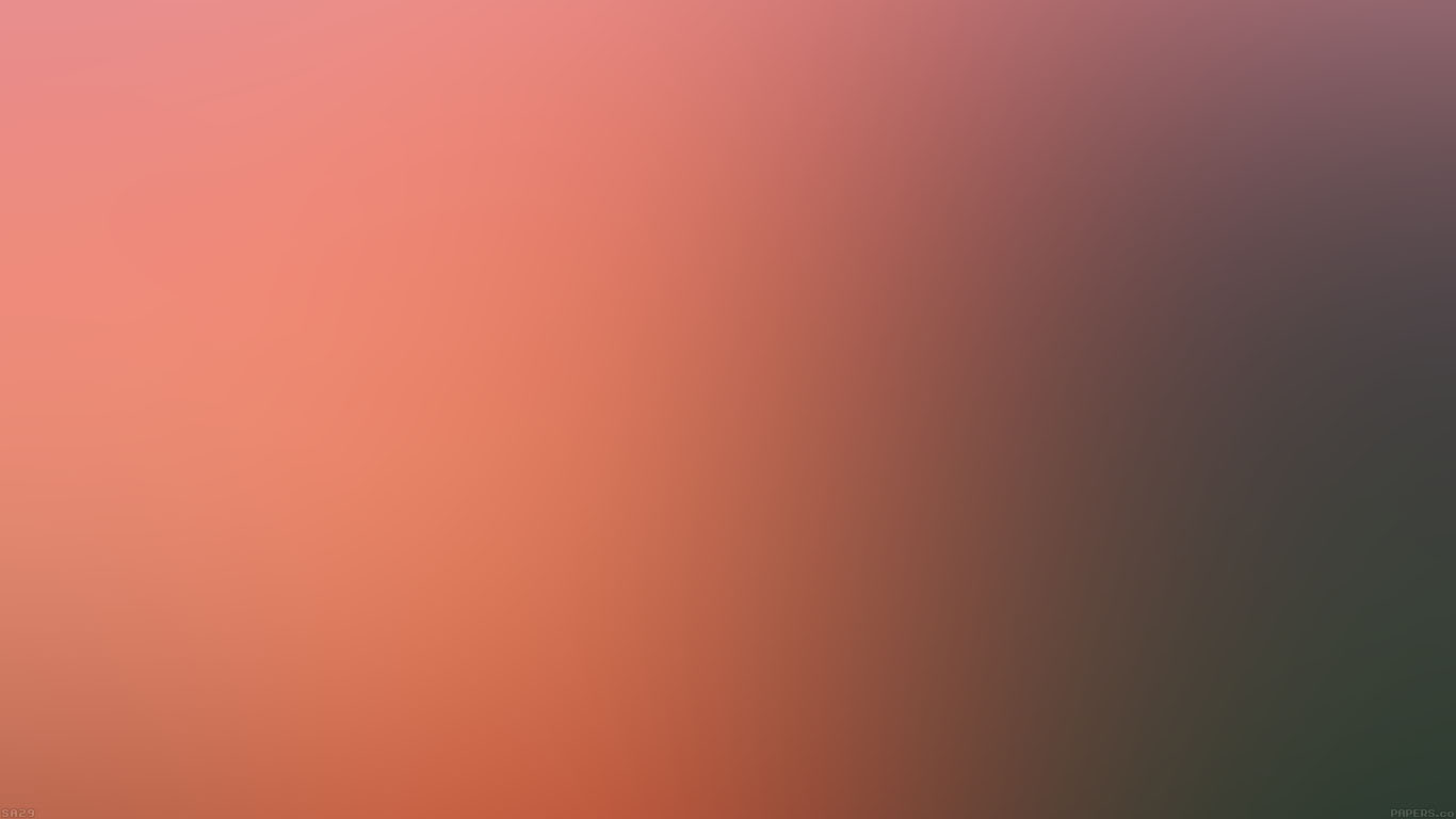 iPapers.co-Apple-iPhone-iPad-Macbook-iMac-wallpaper-sa29-salmon-orange-melon-blur