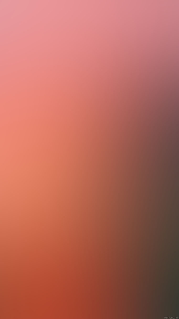 iPhonepapers.com-Apple-iPhone8-wallpaper-sa29-salmon-orange-melon-blur