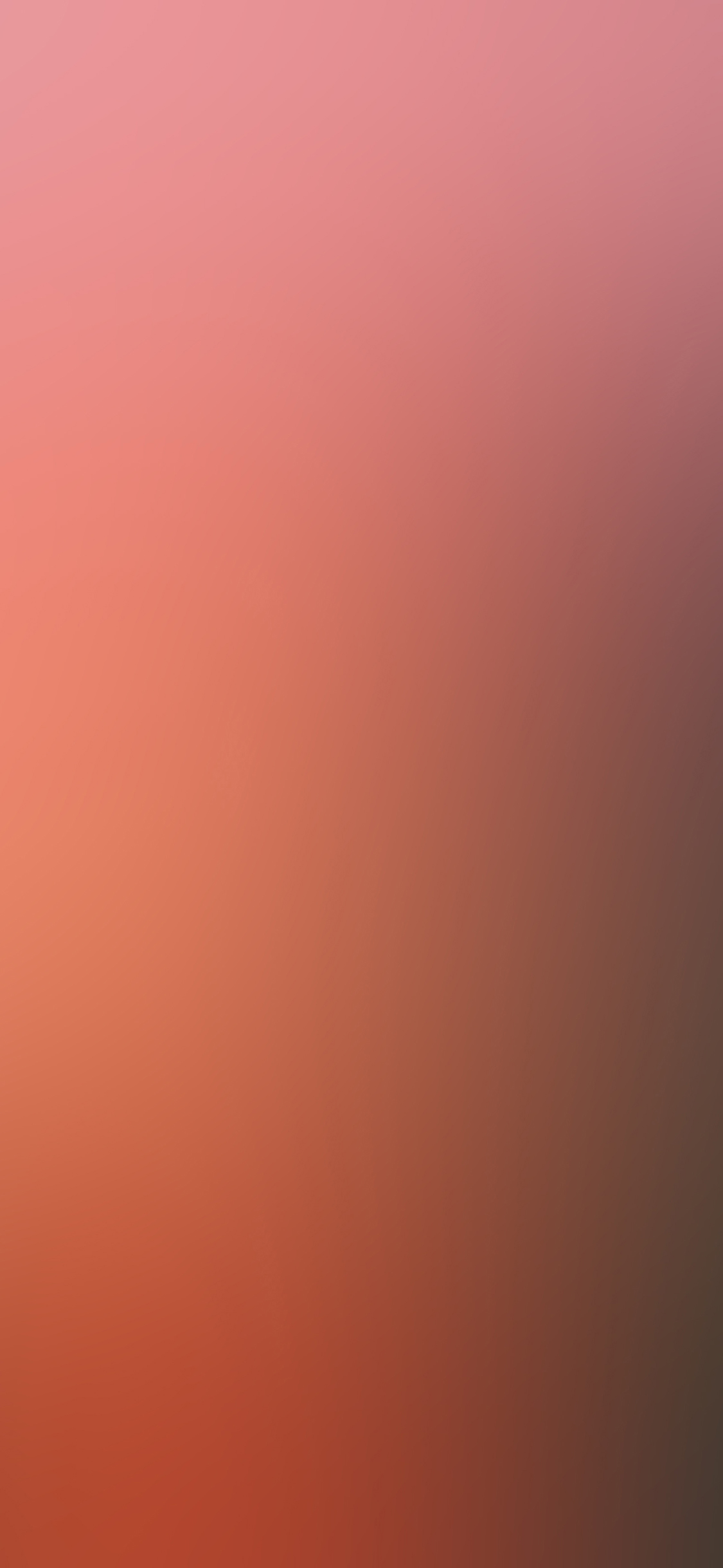 iPhoneXpapers.com-Apple-iPhone-wallpaper-sa29-salmon-orange-melon-blur
