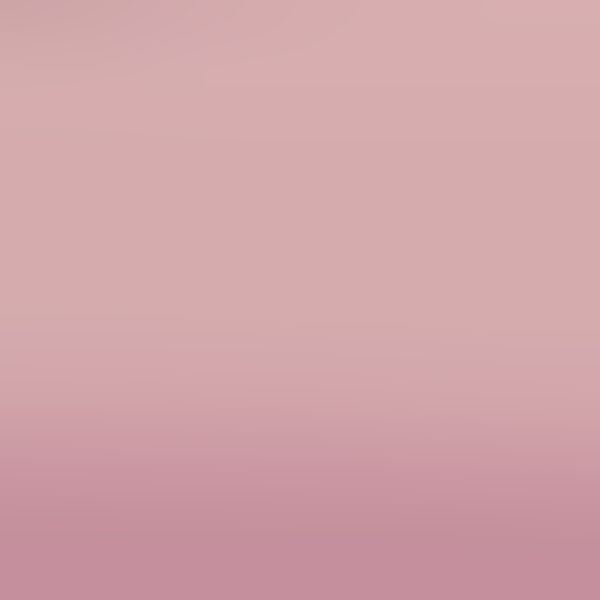 iPapers.co-Apple-iPhone-iPad-Macbook-iMac-wallpaper-sa30-pinky-classic-night-blur