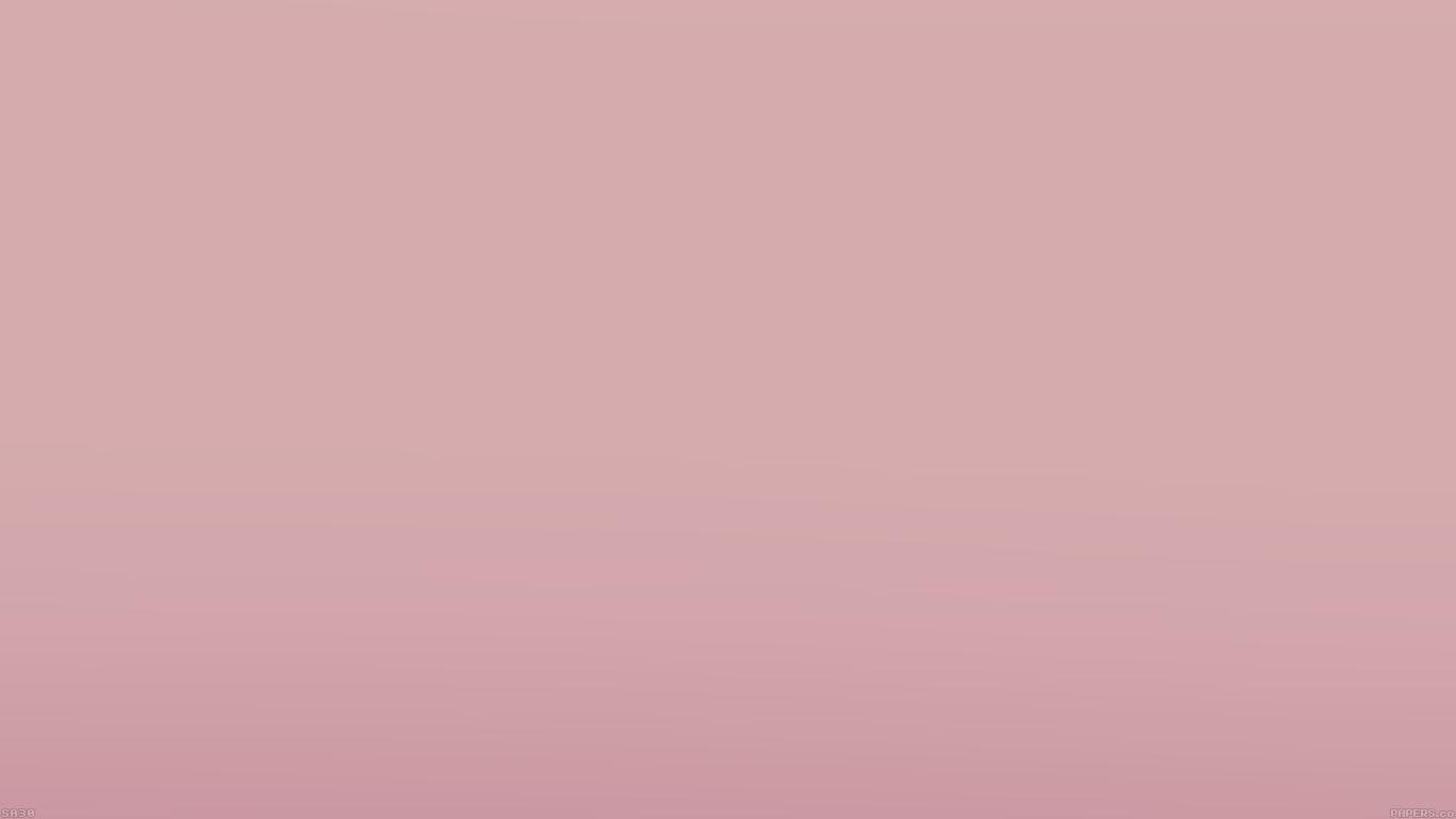 iPapers.co-Apple-iPhone-iPad-Macbook-iMac-wallpaper-sa30-pinky-classic-night-blur