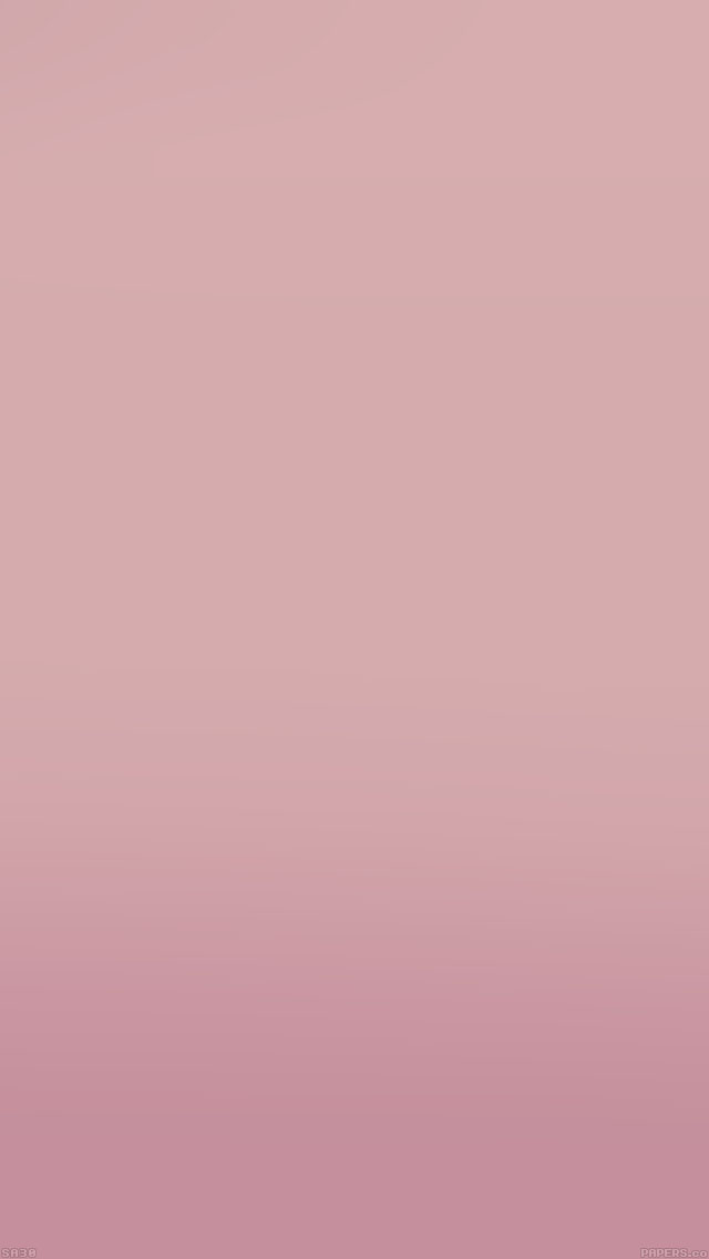 freeios8.com-iphone-4-5-6-ipad-ios8-sa30-pinky-classic-night-blur