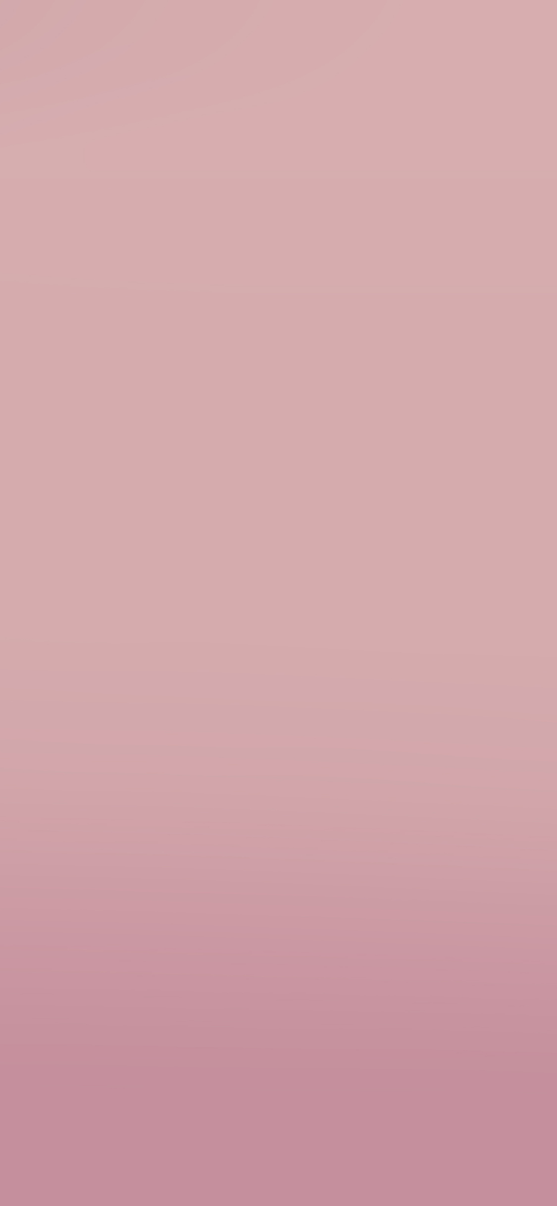 iPhoneXpapers.com-Apple-iPhone-wallpaper-sa30-pinky-classic-night-blur