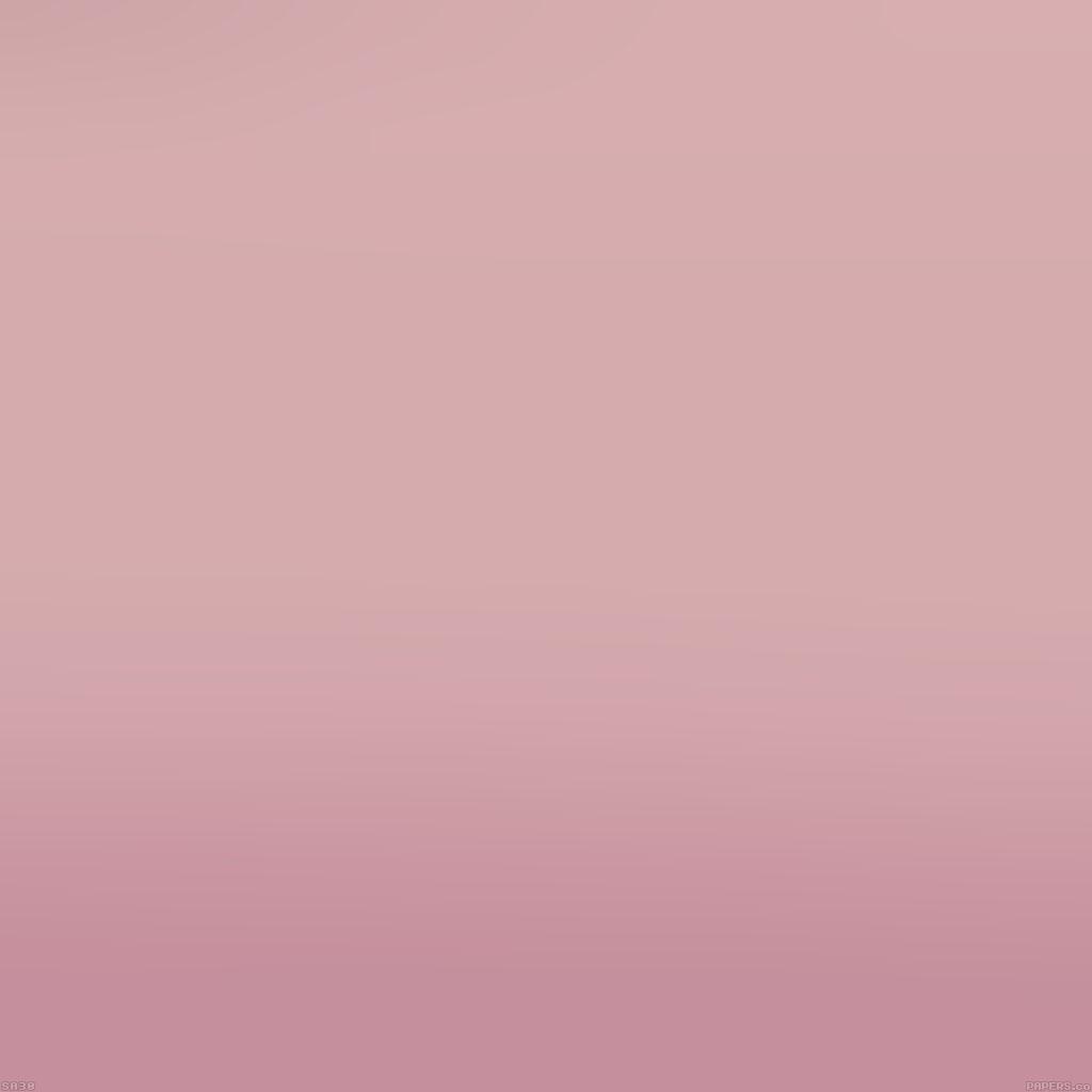 android-wallpaper-sa30-pinky-classic-night-blur-wallpaper