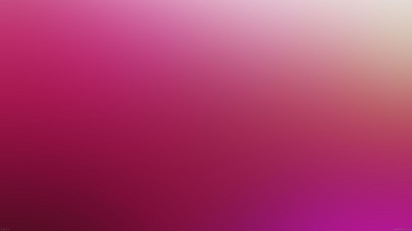 iPapers.co-Apple-iPhone-iPad-Macbook-iMac-wallpaper-sa31-pinkple-blur