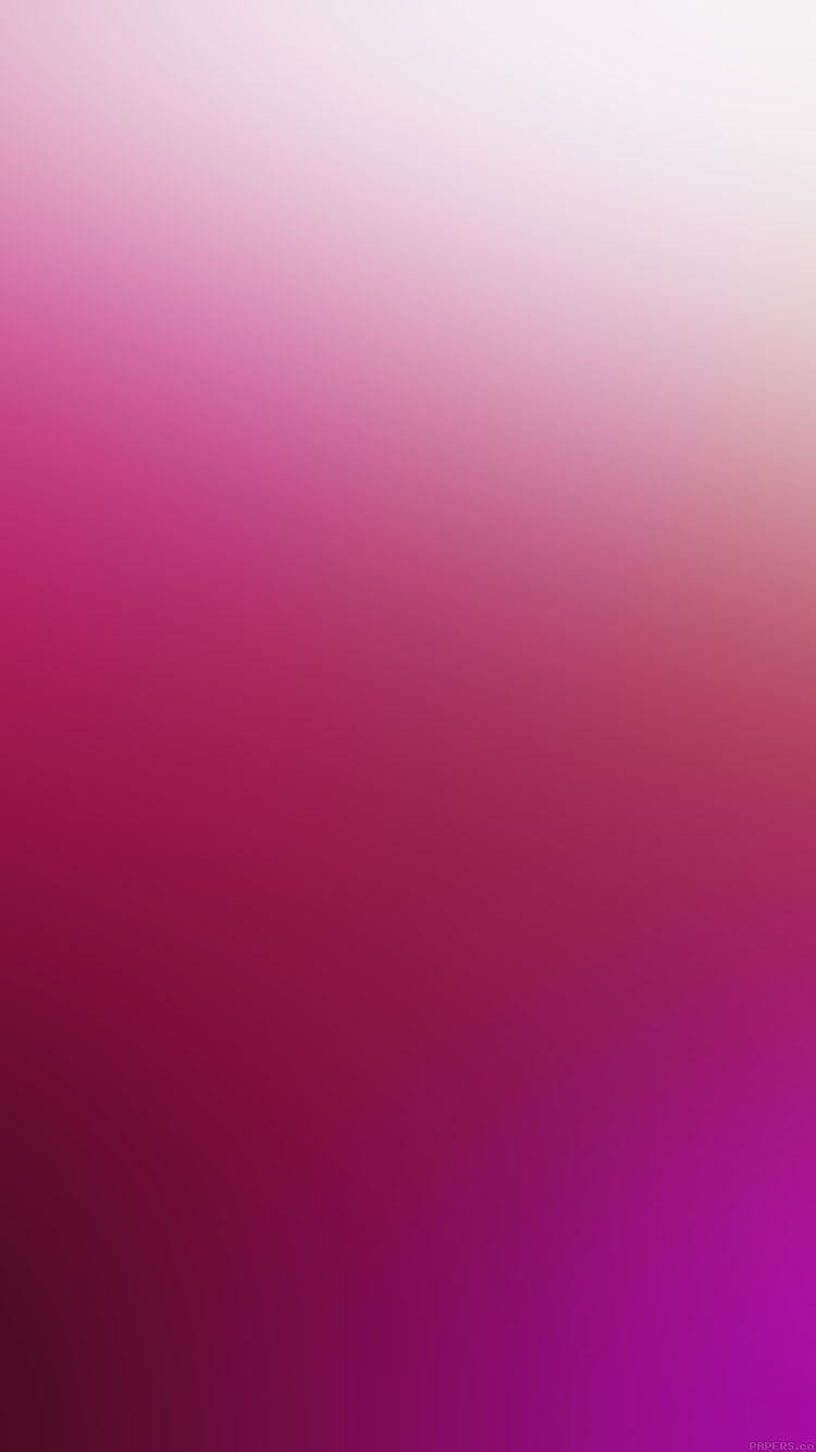 iPhone6papers.co-Apple-iPhone-6-iphone6-plus-wallpaper-sa31-pinkple-blur