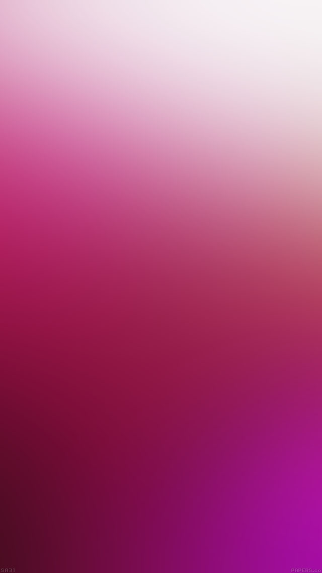 freeios8.com-iphone-4-5-6-ipad-ios8-sa31-pinkple-blur