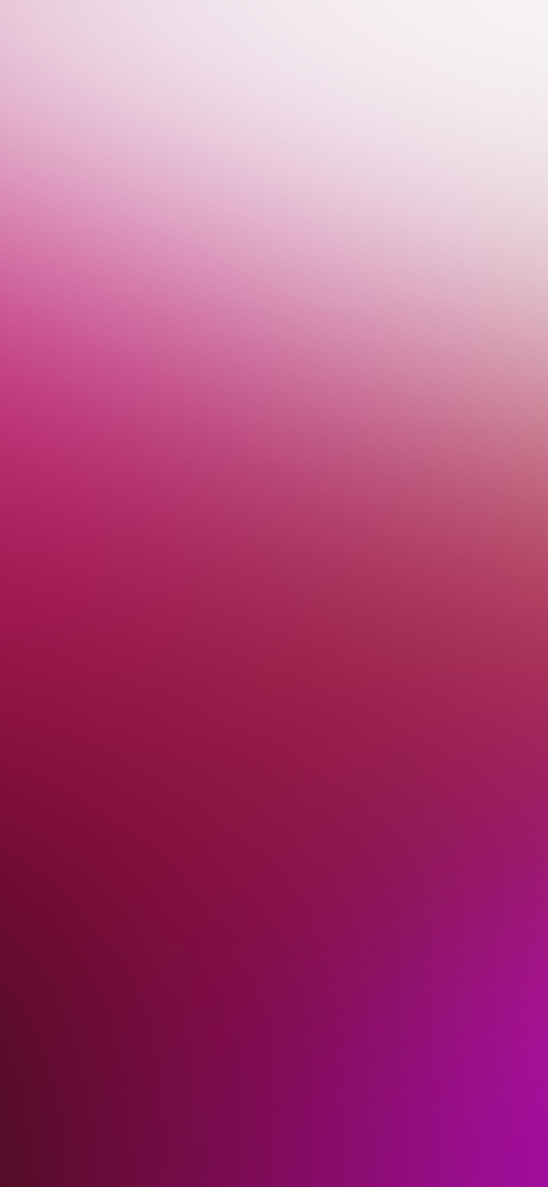 iPhoneXpapers.com-Apple-iPhone-wallpaper-sa31-pinkple-blur