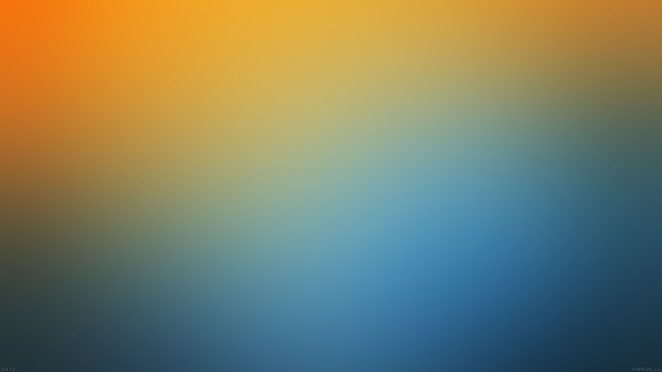 iPapers.co-Apple-iPhone-iPad-Macbook-iMac-wallpaper-sa32-orange-sunrise-blur