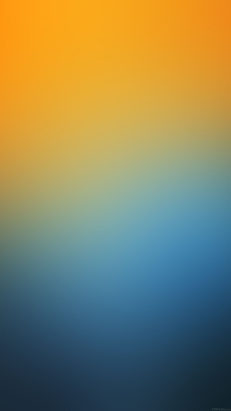 Papers.co-iPhone5-iphone6-plus-wallpaper-sa32-orange-sunrise-blur