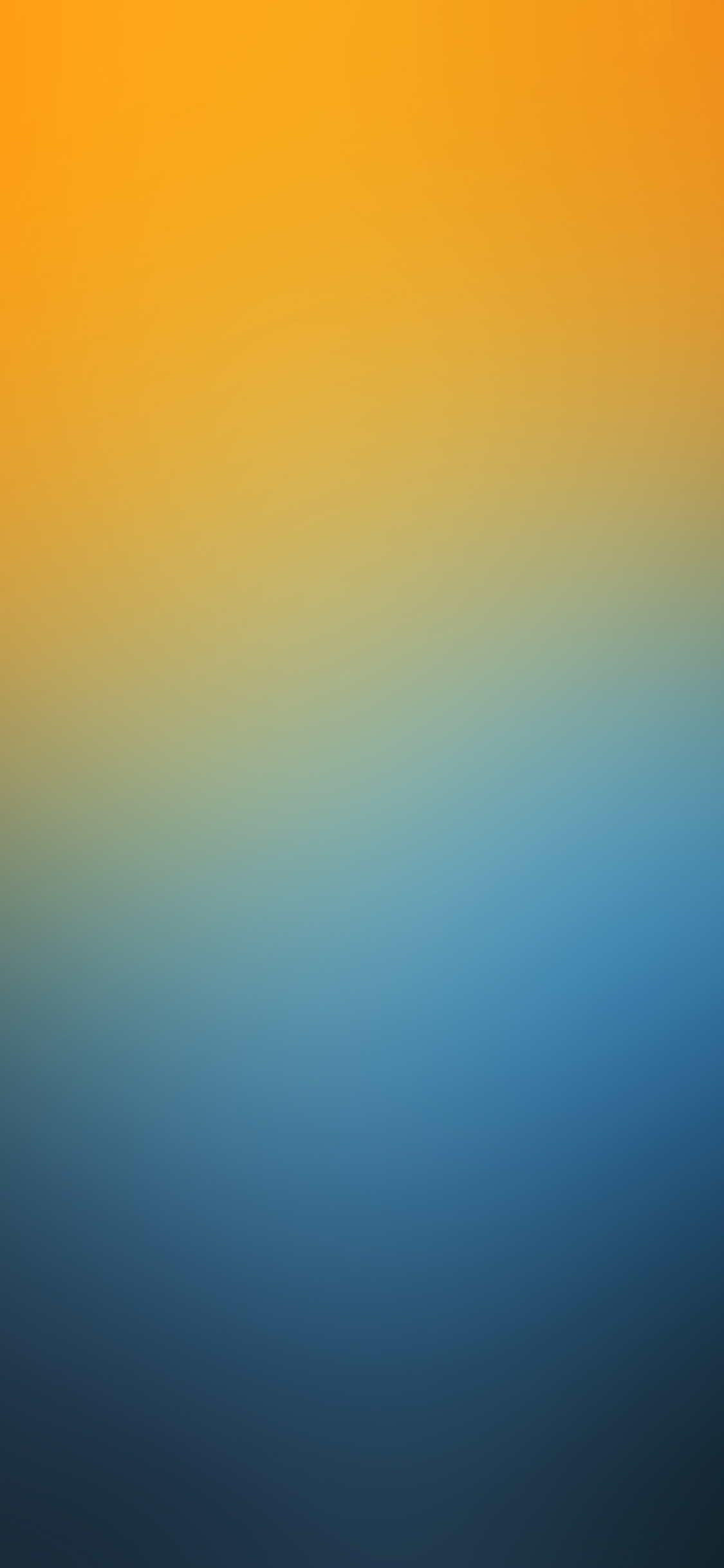 iPhoneXpapers.com-Apple-iPhone-wallpaper-sa32-orange-sunrise-blur