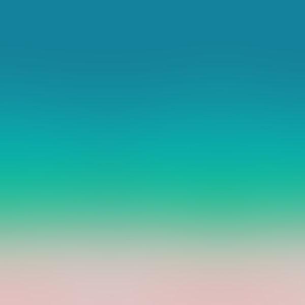 iPapers.co-Apple-iPhone-iPad-Macbook-iMac-wallpaper-sa33-nostalgia-blue-sky-blur