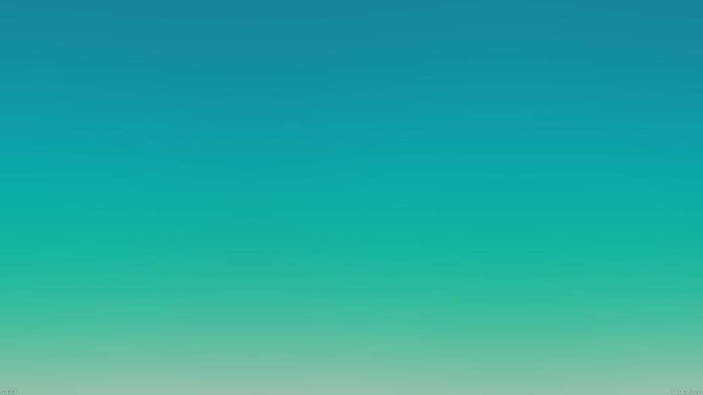 iPapers.co-Apple-iPhone-iPad-Macbook-iMac-wallpaper-sa33-nostalgia-blue-sky-blur