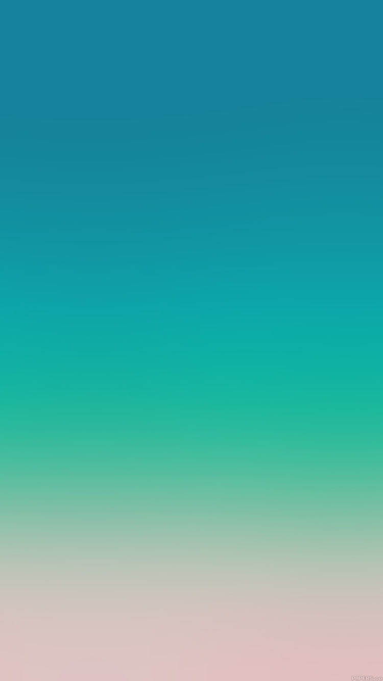 iPhone6papers.co-Apple-iPhone-6-iphone6-plus-wallpaper-sa33-nostalgia-blue-sky-blur