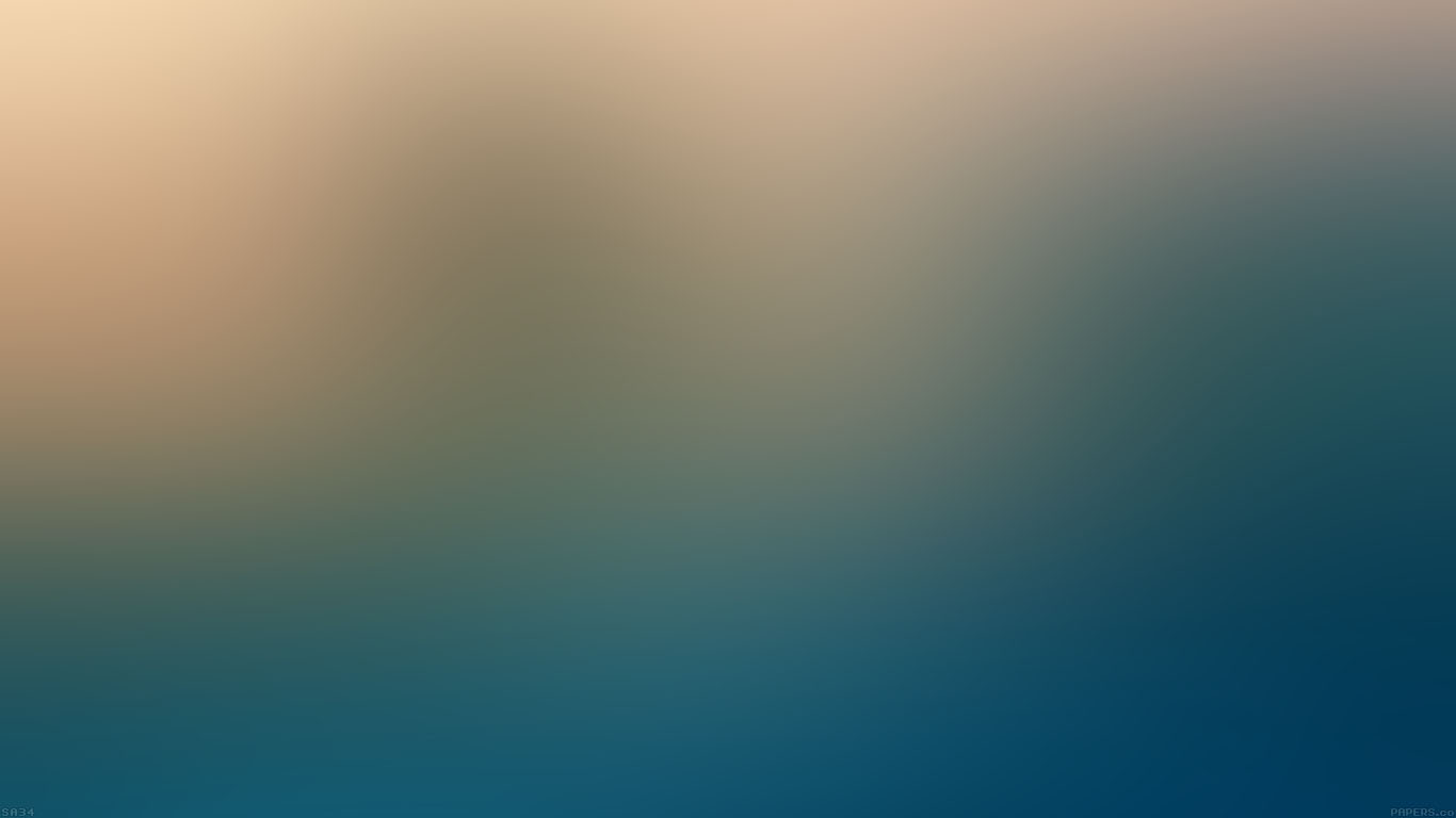 iPapers.co-Apple-iPhone-iPad-Macbook-iMac-wallpaper-sa34-blue-sea-yellow-sky-blur