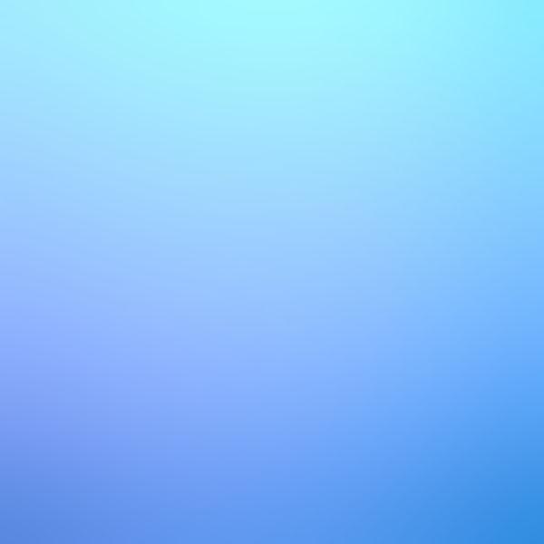 iPapers.co-Apple-iPhone-iPad-Macbook-iMac-wallpaper-sa35-blurry-sea-blur