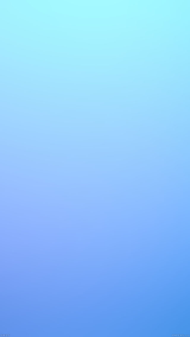 freeios8.com-iphone-4-5-6-ipad-ios8-sa35-blurry-sea-blur