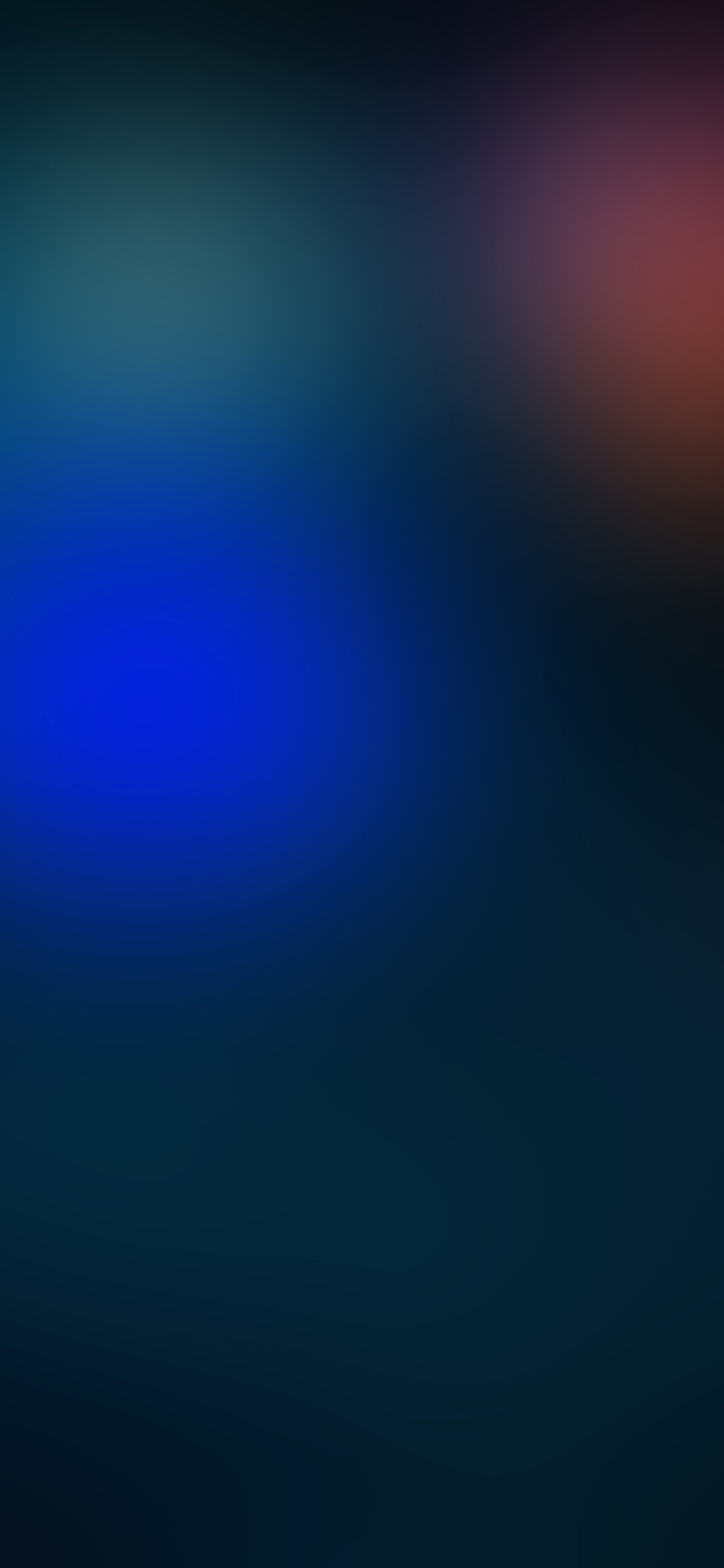 iPhoneXpapers.com-Apple-iPhone-wallpaper-sa36-blurred-lights-night-blur