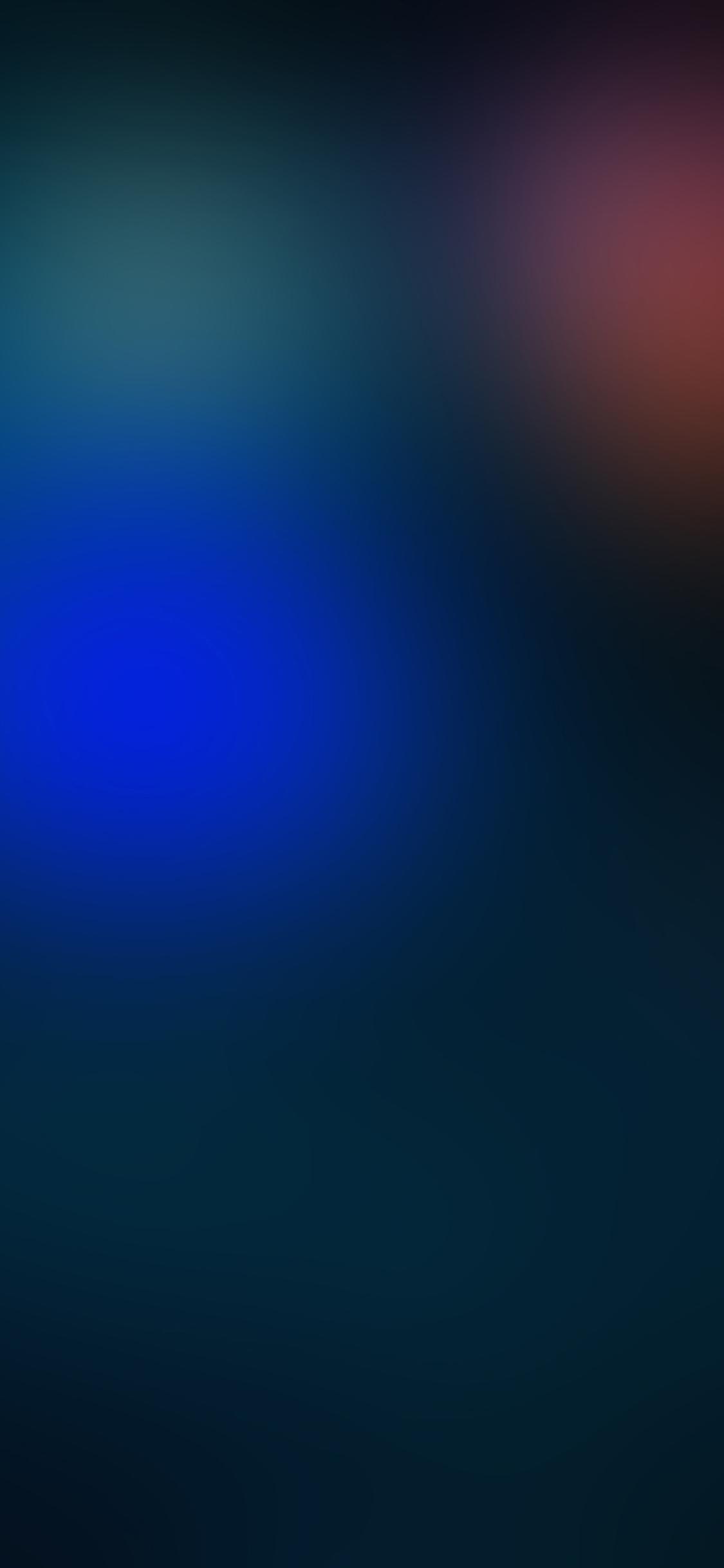 iPhoneXpapers.com-Apple-iPhone-wallpaper-sa36-blurred-lights-night-blur