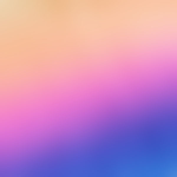 iPapers.co-Apple-iPhone-iPad-Macbook-iMac-wallpaper-sa37-calm-morning-blur