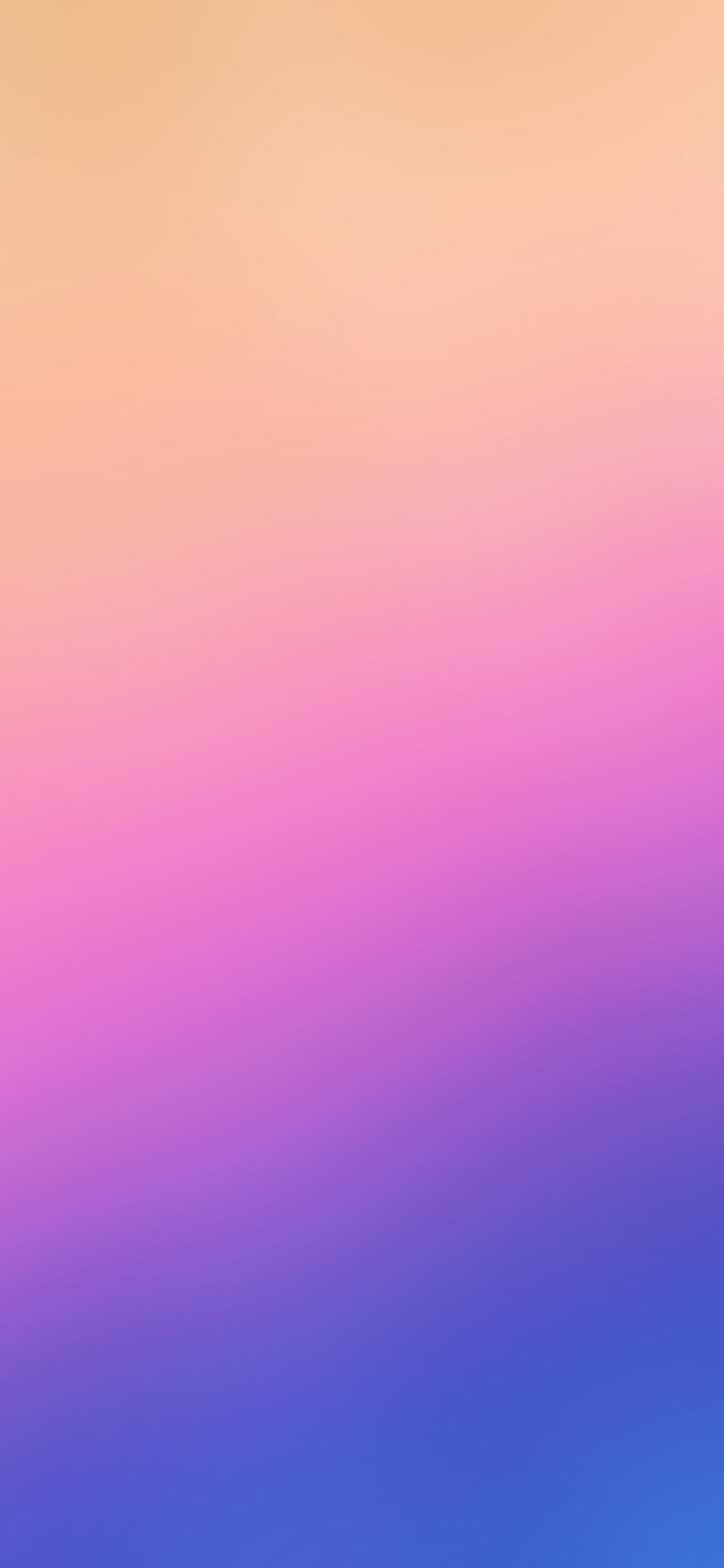 iPhoneXpapers.com-Apple-iPhone-wallpaper-sa37-calm-morning-blur