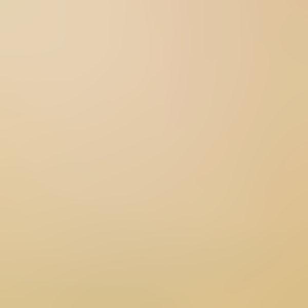 iPapers.co-Apple-iPhone-iPad-Macbook-iMac-wallpaper-sa38-champagne-gold-blur