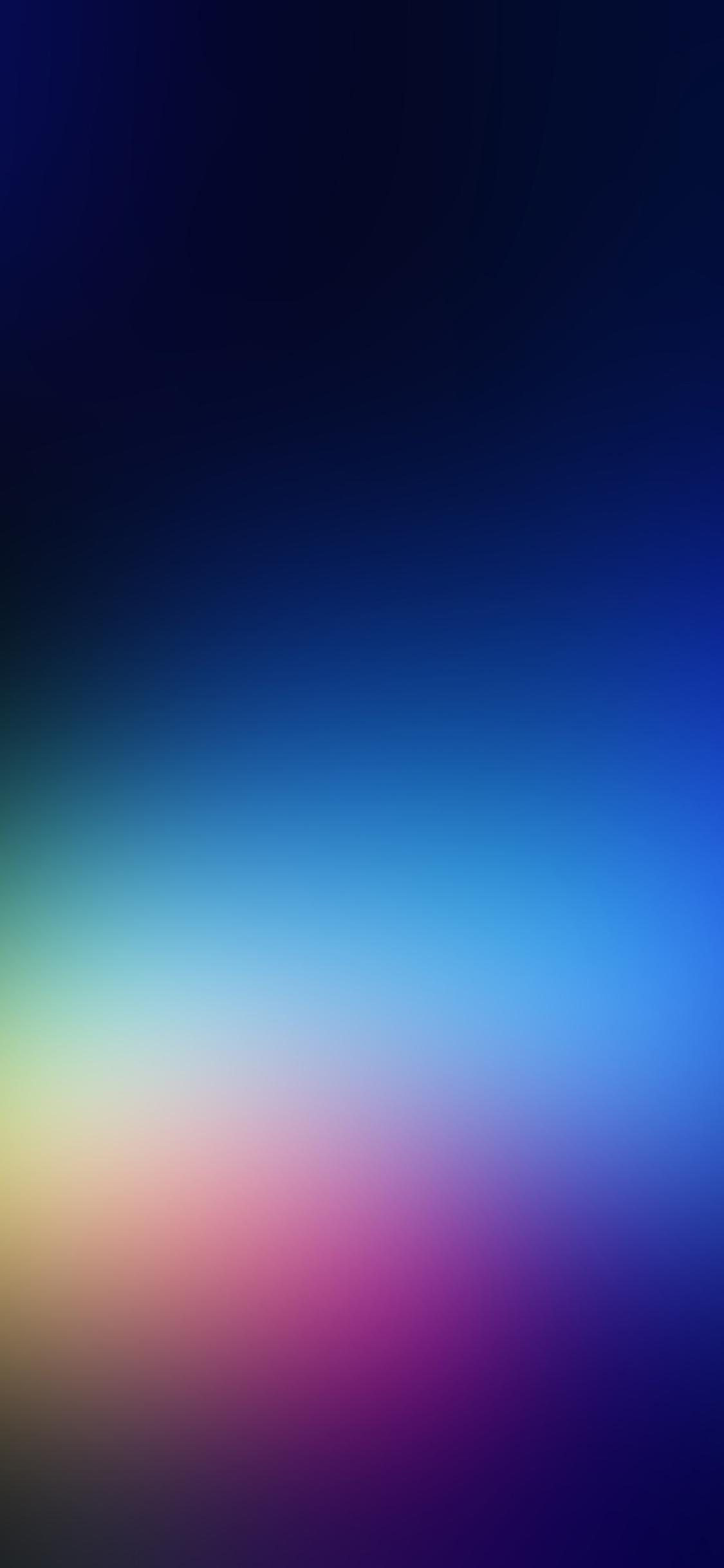 iPhoneXpapers.com-Apple-iPhone-wallpaper-sa39-eco-tissue-blur