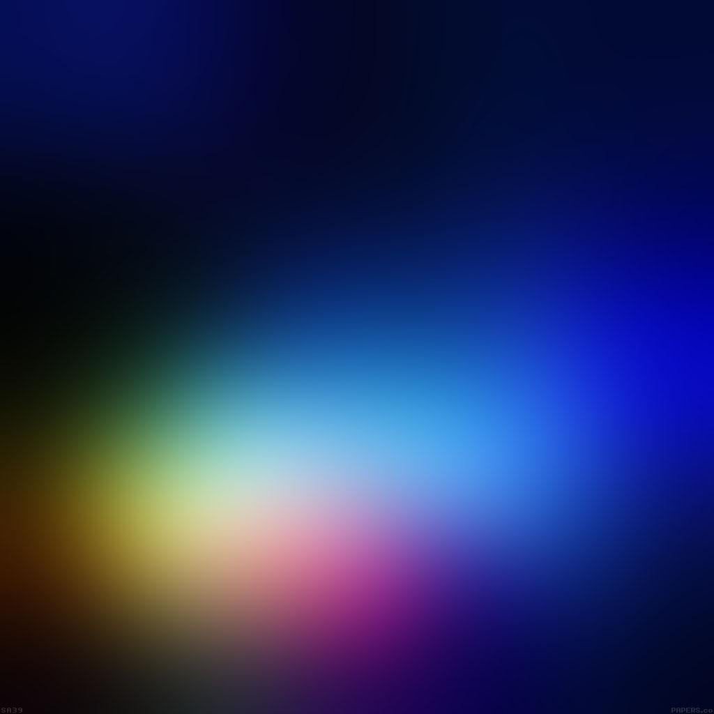 android-wallpaper-sa39-eco-tissue-blur-wallpaper