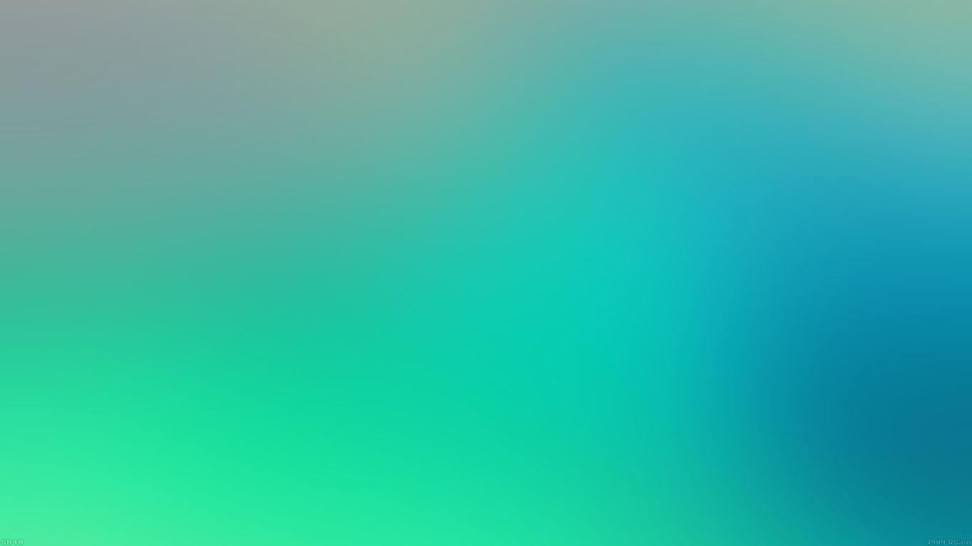 iPapers.co-Apple-iPhone-iPad-Macbook-iMac-wallpaper-sa40-emerald-kasamia-blur
