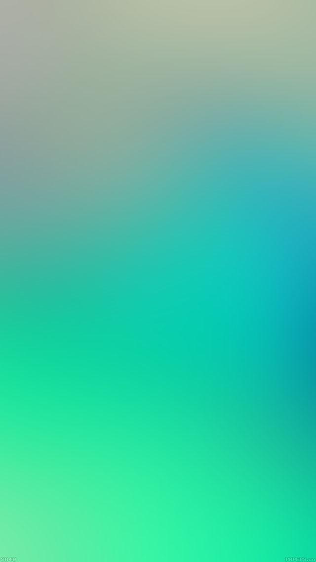 freeios8.com-iphone-4-5-6-ipad-ios8-sa40-emerald-kasamia-blur