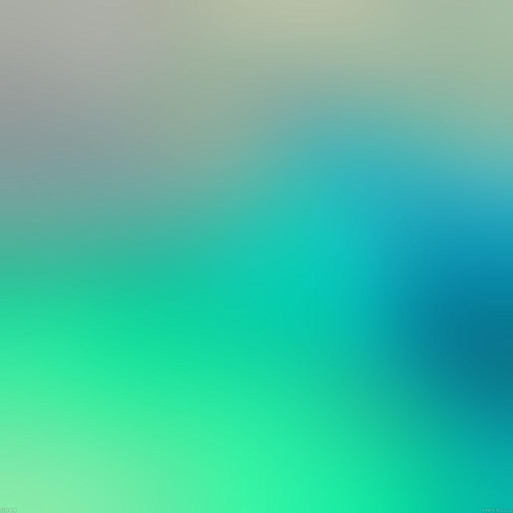 android-wallpaper-sa40-emerald-kasamia-blur-wallpaper