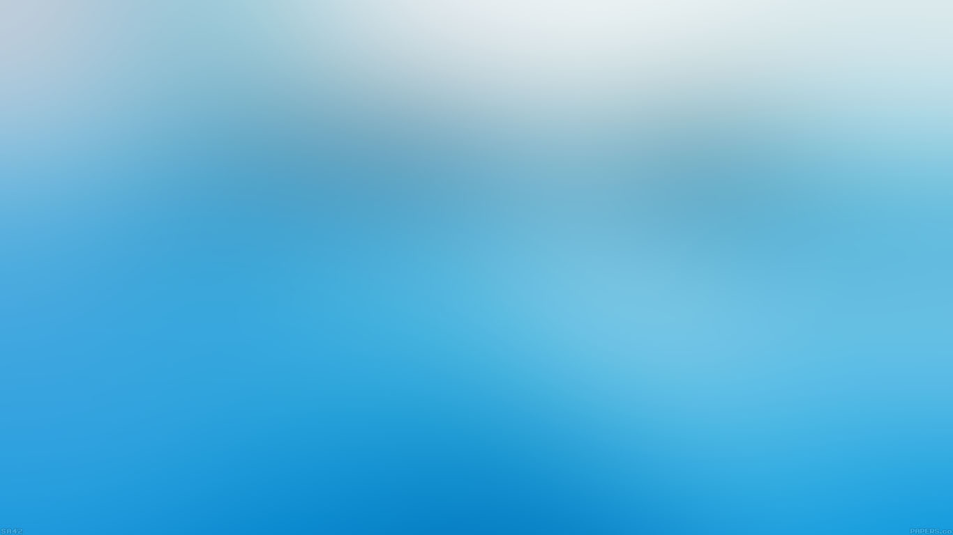 iPapers.co-Apple-iPhone-iPad-Macbook-iMac-wallpaper-sa42-beach-rocks-blue-blur