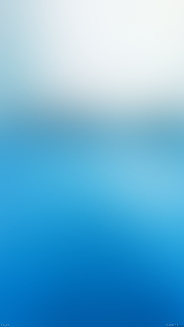 freeios8.com-iphone-4-5-6-ipad-ios8-sa42-beach-rocks-blue-blur
