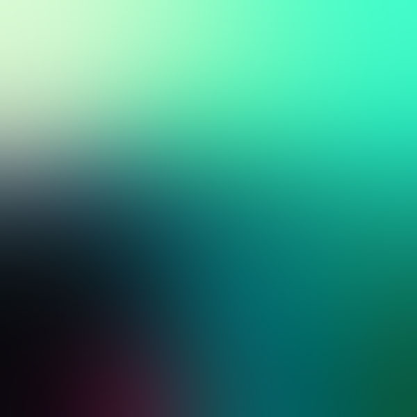 iPapers.co-Apple-iPhone-iPad-Macbook-iMac-wallpaper-sa43-oxygen-forest-blur