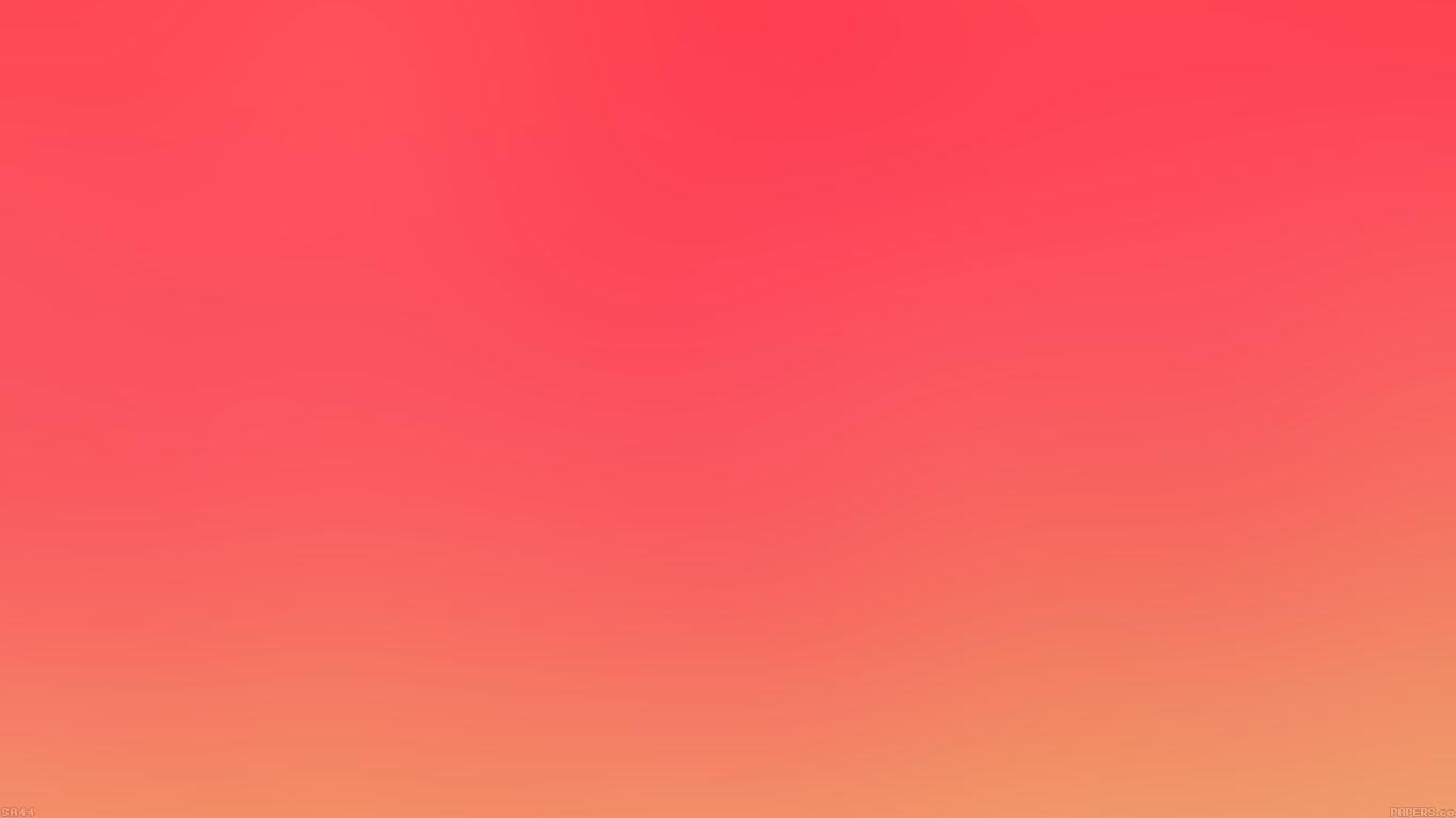 wallpaper-desktop-laptop-mac-macbook-sa44-peach-grass-blur-wallpaper